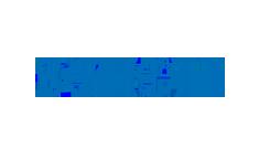 logo-schott